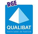 Qualibat-RGE-Logolarg150