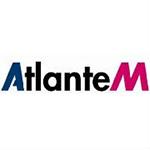 atlantem-squarelogo-larg150