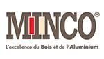logo-mincolarg150