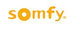 somfy-logo larg150